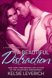 A Beautiful Distraction, Leverich, Kelsie