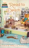 Read to Death, Moran, Terrie Farley