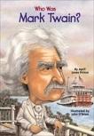 Who Was Mark Twain?, Who Hq (COR) & Prince, April Jones