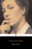 Main Street: The Story of Carol Kennicott, Bucco, Martin (EDT) & Lewis, Sinclair