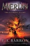The Eternal Flame: Book 11, Barron, T. A.