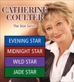 Catherine Coulter: The Star Series, Coulter, Catherine