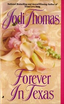 Forever in Texas, Thomas, Jodi
