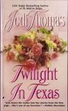 Twilight in Texas, Thomas, Jodi