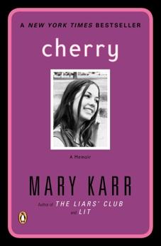 Cherry, Karr, Mary