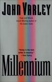 Millennium, Varley, John