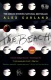 The Beach, Garland, Alex
