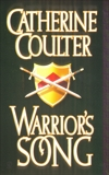 Warrior's Song, Coulter, Catherine