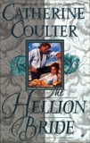 The Hellion Bride: Bride Series, Coulter, Catherine