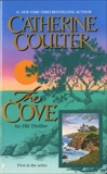 The Cove, Coulter, Catherine