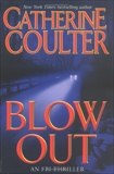 Blowout, Coulter, Catherine