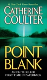 Point Blank, Coulter, Catherine
