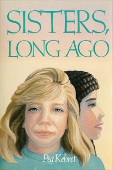 Sisters, Long Ago, Kehret, Peg