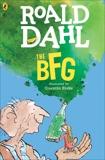 The BFG, Dahl, Roald