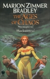 The Ages of Chaos, Bradley, Marion Zimmer