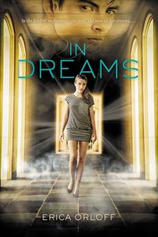 In Dreams, Orloff, Erica