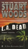 L.A. Dead, Woods, Stuart