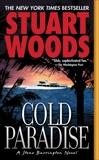 Cold Paradise, Woods, Stuart