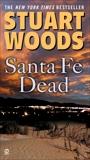 Santa Fe Dead, Woods, Stuart