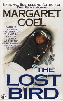 The Lost Bird, Coel, Margaret