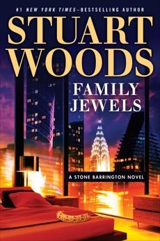 Family Jewels, Woods, Stuart