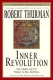 Inner Revolution, Thurman, Robert