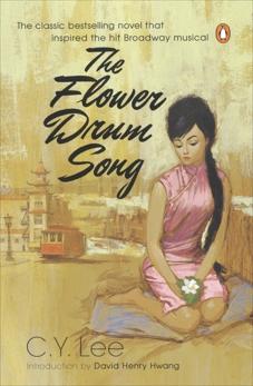 The Flower Drum Song, Lee, C. Y.