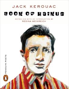 Book of Haikus, Kerouac, Jack