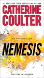 Nemesis, Coulter, Catherine
