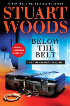Below the Belt, Woods, Stuart