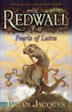 Pearls of Lutra: A Tale from Redwall, Jacques, Brian
