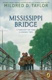 Mississippi Bridge, Taylor, Mildred D.