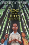 Song of the Trees, Taylor, Mildred D.