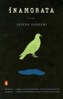 Inamorata, Gangemi, Joseph