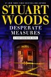 Desperate Measures, Woods, Stuart