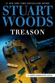 Treason, Woods, Stuart