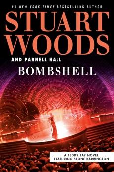 Bombshell, Woods, Stuart & Hall, Parnell