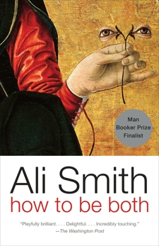 How to be both: A novel, Smith, Ali