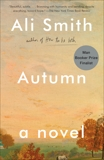 Autumn: A Novel, Smith, Ali