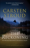 The Reckoning: Book Three of the Niceville Trilogy, Stroud, Carsten