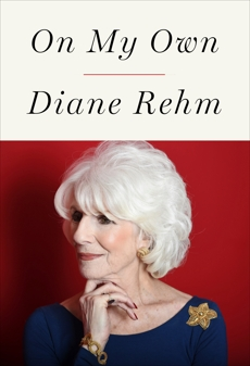 On My Own, Rehm, Diane