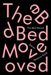 The Bed Moved: Stories, Schiff, Rebecca