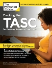 Cracking the TASC (Test Assessing Secondary Completion), The Princeton Review