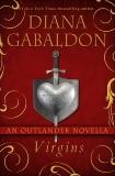 Virgins: An Outlander Novella, Gabaldon, Diana