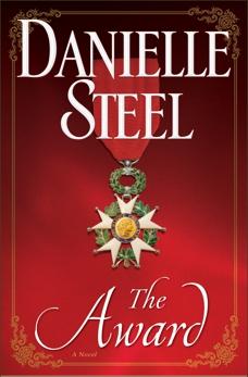 The Award: A Novel, Steel, Danielle