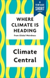 Where Climate Is Heading,