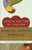 Love in the Time of Cholera, García Márquez, Gabriel