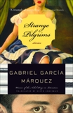 Strange Pilgrims, García Márquez, Gabriel
