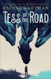 Tess of the Road, Hartman, Rachel