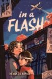 In a Flash, Napoli, Donna Jo